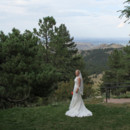 130x130 sq 1419988688691 bride with canyon background