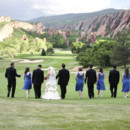 130x130 sq 1374095639739 bridal party at arrowhead