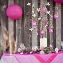 130x130 sq 1463512255435 pinkstyleshoot2