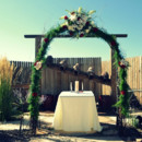 130x130 sq 1463512319884 secret window wedding 2