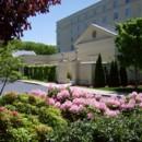 130x130 sq 1374089455293 hotel pics 023