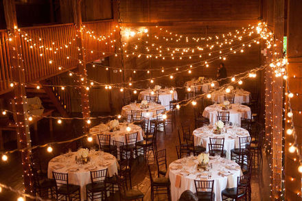 Connecticut wedding venues reviews for 190 venues the barns at wesleyan hills junglespirit Image collections
