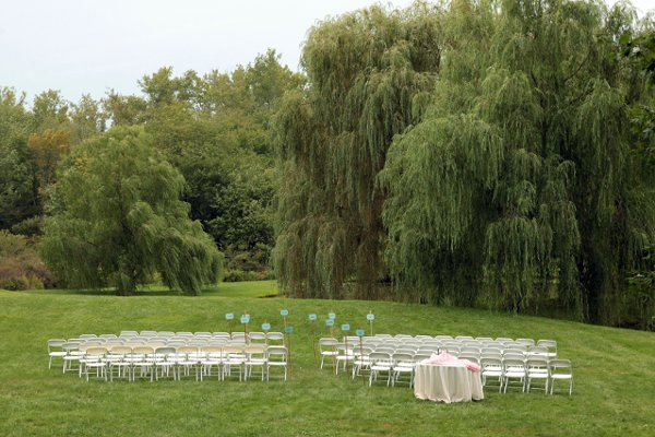 photo 2 of The Barns at Wesleyan Hills by Connecticut Wedding Group