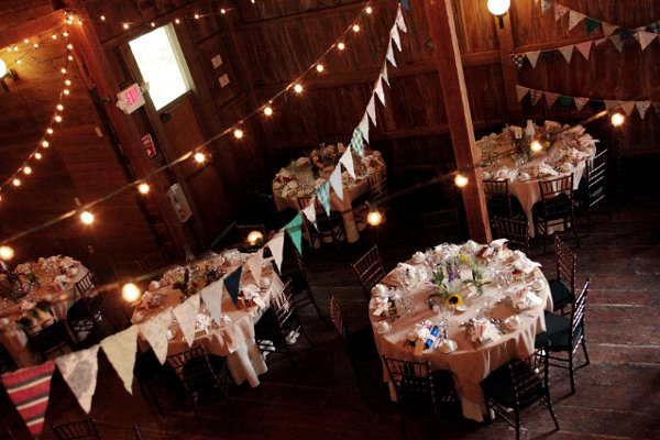 photo 11 of The Barns at Wesleyan Hills by Connecticut Wedding Group