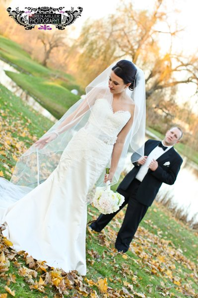 photo 39 of The Barns at Wesleyan Hills by Connecticut Wedding Group