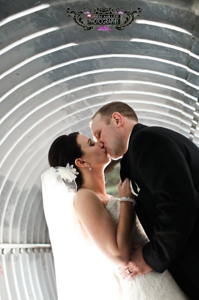 photo 43 of The Barns at Wesleyan Hills by Connecticut Wedding Group