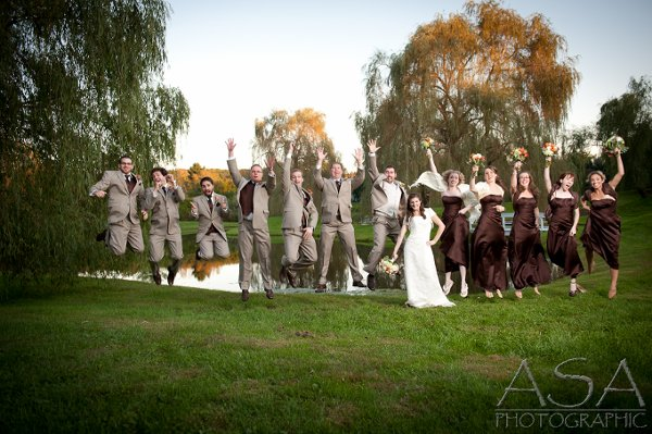 photo 49 of The Barns at Wesleyan Hills by Connecticut Wedding Group