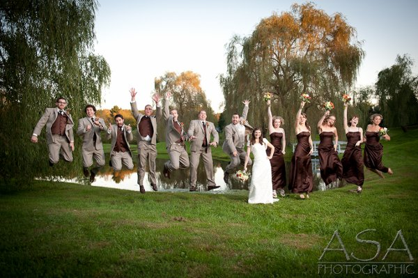 photo 50 of The Barns at Wesleyan Hills by Connecticut Wedding Group