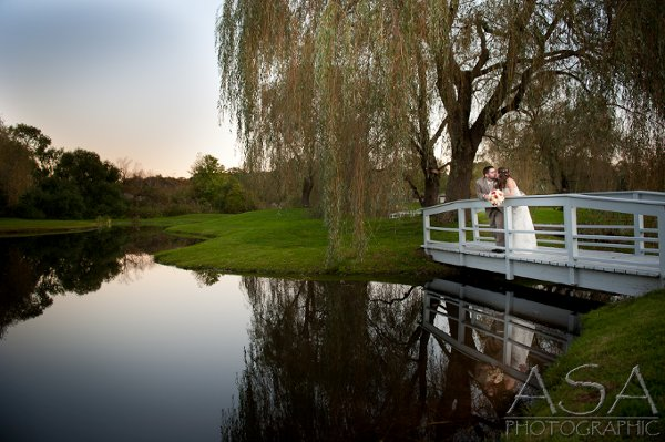 photo 51 of The Barns at Wesleyan Hills by Connecticut Wedding Group