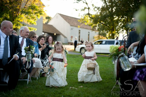 photo 64 of The Barns at Wesleyan Hills by Connecticut Wedding Group