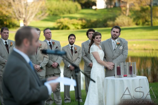 photo 65 of The Barns at Wesleyan Hills by Connecticut Wedding Group