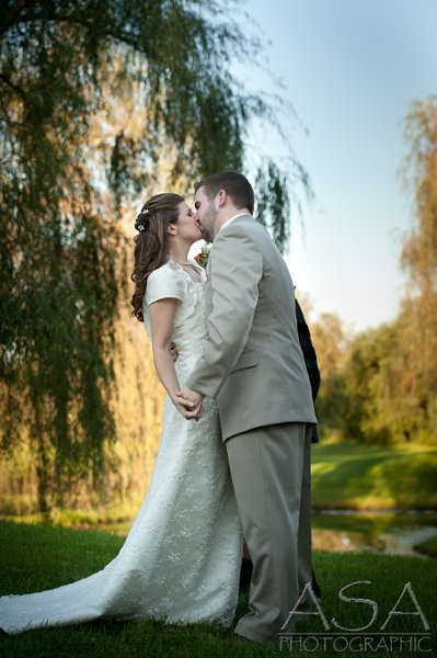 photo 68 of The Barns at Wesleyan Hills by Connecticut Wedding Group