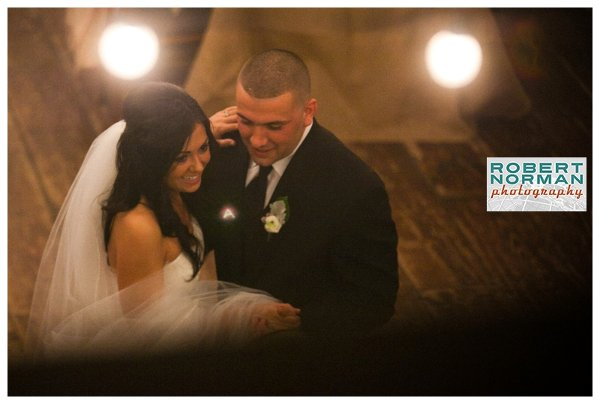 photo 74 of The Barns at Wesleyan Hills by Connecticut Wedding Group