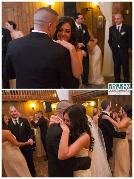 photo 75 of The Barns at Wesleyan Hills by Connecticut Wedding Group
