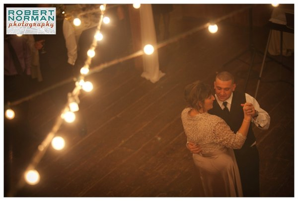 photo 80 of The Barns at Wesleyan Hills by Connecticut Wedding Group