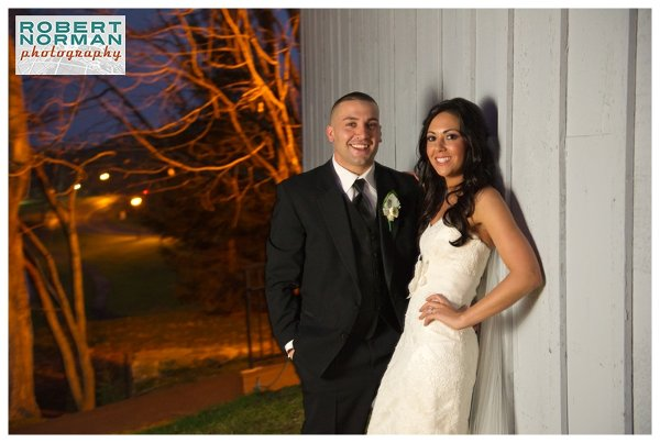 photo 94 of The Barns at Wesleyan Hills by Connecticut Wedding Group