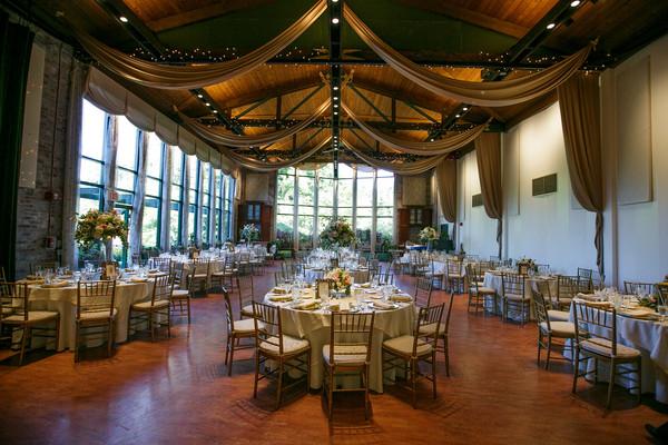 Pond house cafe west hartford ct wedding venue
