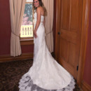 130x130 sq 1414690023414 richards hart estate denver wedding 3