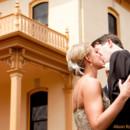 130x130 sq 1414690026178 richards hart estate denver wedding 4