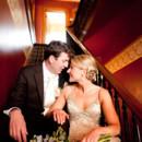 130x130 sq 1414690027933 richards hart estate denver wedding 5