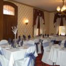 130x130 sq 1414690282781 richards hart estate denver wedding reception 1