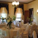 130x130 sq 1414690284850 richards hart estate denver wedding reception 2
