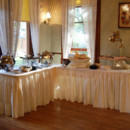130x130 sq 1414690286609 richards hart estate denver wedding reception 3