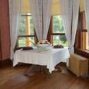 130x130 sq 1414690288214 richards hart estate denver wedding reception 4
