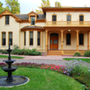 130x130 sq 1414690355021 richards hart estate denver wedding venue 5
