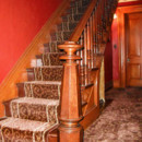 130x130 sq 1423866843659 hall stairway new