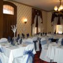 130x130 sq 1423867216381 richards hart estate denver wedding reception 1