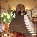 130x130 sq 1271095848913 lobbystairsweb