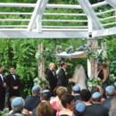 130x130 sq 1374088057315 feinberg wedding july 2013 005