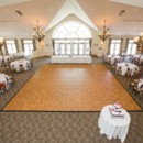 130x130 sq 1374088937158 ballroom photo with new carpet