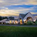 130x130 sq 1400099291463 001riverhouse.exterior josephs.com201