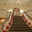 130x130 sq 1400099318071 christmas staircas