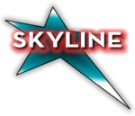 Skyline Talent & Events, Inc. photo