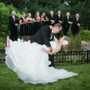 130x130 sq 1443816371453 2014 wedding stonebrook 672