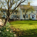 130x130 sq 1426867609961 1807 house