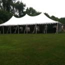 130x130 sq 1433797777867 tent 2