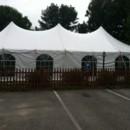 130x130 sq 1433797809806 tent 3