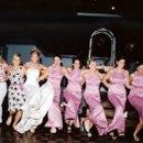 130x130 sq 1257890350860 dance