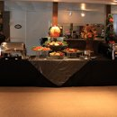 130x130_sq_1359665987117-sunseteventcenterandcatering4