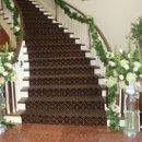 130x130 sq 1348740321315 staircaseavonoldfarmshotel