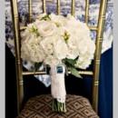 130x130 sq 1390576726440 bouquetwrapembellishmen