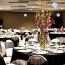 130x130 sq 1272472713334 weddinginthelarimerandchamparooms