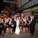 130x130 sq 1367965533629 the magnolia hotel wedding reception