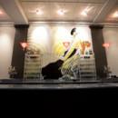 130x130 sq 1368026788697 ballroom bar mural