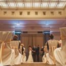 130x130 sq 1368026830668 ballroom ceremony
