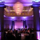130x130 sq 1368026899725 ballroom reception  uplights